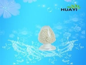 China Glyceryl stearate on sale