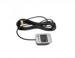 2G/3G/4G/GPS/GNSS Module GPS-001 external antenna