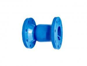 China QPHC42X type silent check valve on sale