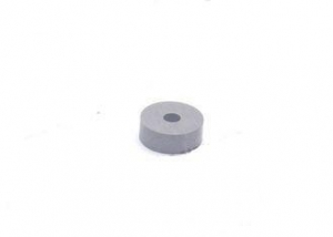 China Roller / Guide / Blade / Pressure Foot Cutter Spare Parts 71693001 for Gerber S3200 / GT3250 on sale