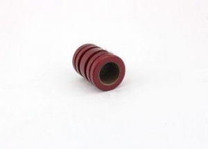 China Bearing Bush Cutter Spare Parts PN 246500303- Suitable for Gerber on sale