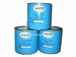 15 Cloth & Linen Products Grinding & Lapping Compound