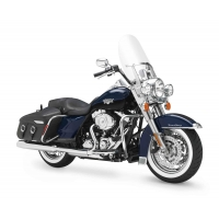 China MOTORCYCLES 2012 Harley-Davidson FLHRC Road King Classic on sale