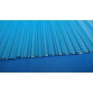 China Polyester Spiral Fabric with Filling Wire on sale