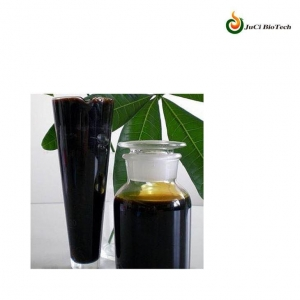 China China Corn Steep Liquor Powder For Liquid Organic Fertilizer on sale