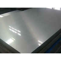 Mould Steel Sheets and Plates a36 carbon steel sheet