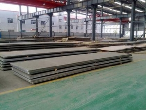 China manufacture price for astm 36 carbon steel plates on sale
