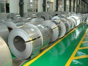 China ASTM A36 ASTM A569 ms carbon steel sheet on sale