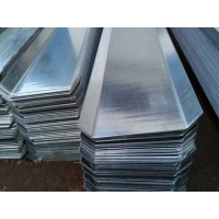 Black Carbon ASTM A36 S275 C45 Hot Rolled Steel Plate
