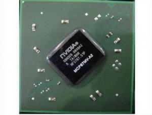 China ICs & Semiconductors Name:MCP67MV-A2 on sale