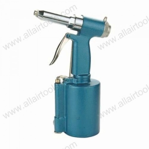 China Air Rivet Guns 1/4 inch Air Hydraulic Riveter on sale