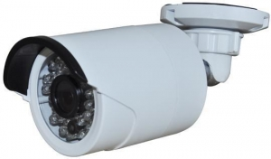 China Network Camera 5MP HD IR IP camera: HK-G250(-P on sale