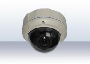 China CCTV Camera SVP22T-F1000 AHD 2.0 Vandal DOME CAMERA on sale