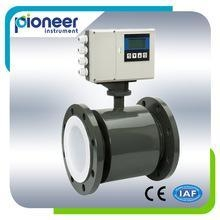 China LDG Series Price Intelligent Electromagnetic Flow Meter China Suppliers on sale