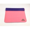 China hand make felted wool laptop case for ipad for sale