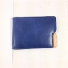 China Leather atm card pouch with 8 pockets China manufacturer for sale