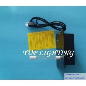 China UVC Ac Air Duct UV Lights Purifier UV Air cleaner YUP2013287 on sale