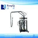 China Two-component Sealant Coating Machine on sale