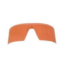 China Outdoor Sports Windshield Protective Glasses Lens on sale