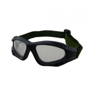 China Airsoft Tactical Protection Goggle on sale