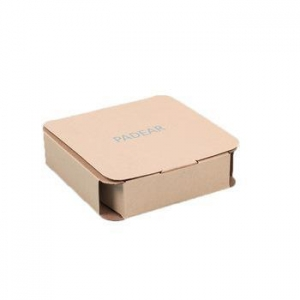 China Wholesale Creative Design Packaging Boxes Craft Paper Packaging on sale