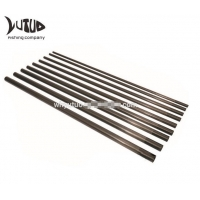 China Fishing Rod Blank Manufacturer Quality Boat Telescopic Carbon Fishing Rod Blank