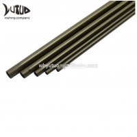 China Fishing Rod Blank Manufacturer Freshwater IM10 High Carbon Fiber Fly Fishing Rod Blanks