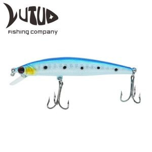 China Hard Plastic Bait Hard Body Lure Minnow Saltwater on sale