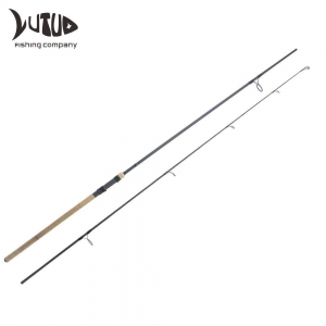 Quality Newest 10FT 12FT YUTUO Quality Custom Fishing Rods 2 Sections Weihai Carbon Carp Rods for sale