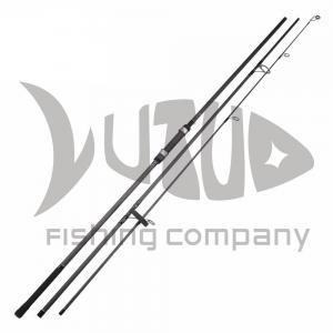 Quality 3.9M 13FT China Carbon Fiber Fishing Carp Pole Carp Fishing Rod for sale