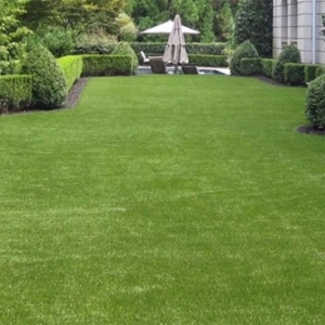 China Landscape Artificial Grass artificial turf or grass on sale