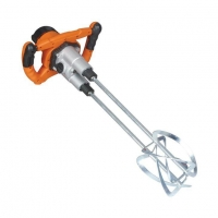 China Hand Mixer Automatic Paint Mixer on sale