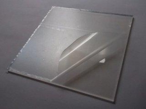 China Diffuser Film Factory Supply Light Diffusing Acrylic Sheet Plastic Light Diffuse on sale