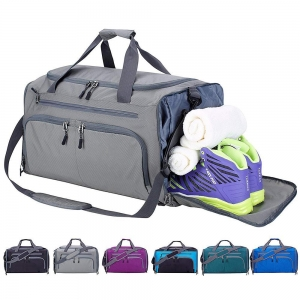 China Laptop Backpack on sale
