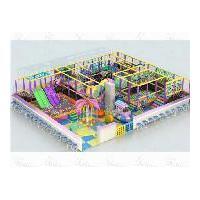 China Indoor Playground m92 indoor play equipment manufacturers on sale