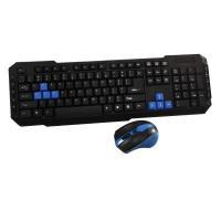 China keyboard Wireless Desktop Keyboard WKM1501,Wireless Combo on sale