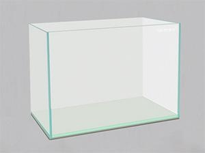 China COOL NOW Ultra Glass Fish Tank S on sale