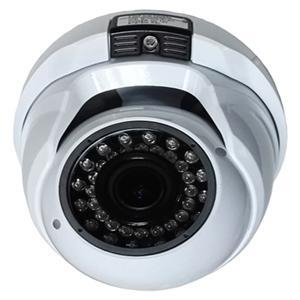 China IP Camera IPC D11M on sale