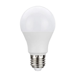 China A70 12W E27 Dimmable-Triac LED Ceiling Lamp on sale