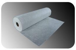 China Felt/Mats/Blanket Chopped Strand Mat on sale