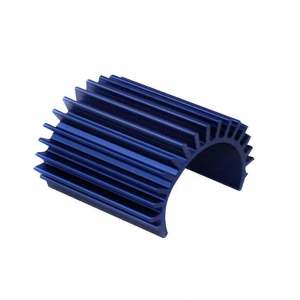 China Car Accessory Flexible Heat Sink on sale
