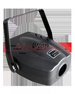 China Small Green Laser ML2102 on sale