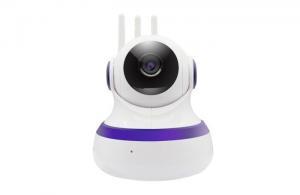 China Wifi Camera WiFi Wireless Security Camera on sale