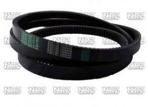 China Combine Harvester v_belt cogged D148 best on sale