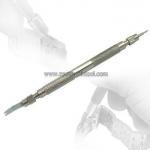 10213 Spring Bar Tool Metal