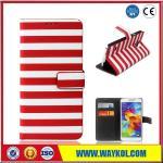 Mobile Case Samsung S5 Series