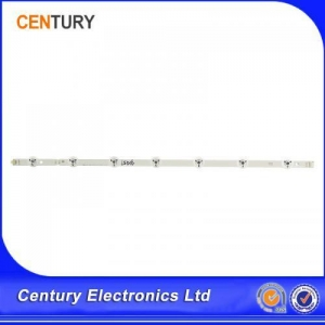 China LG 55LB670V replacement led backlight strips LC550DUH(PG)(F1)/6916L-1743A on sale