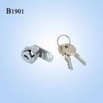Blade lock B1901-16