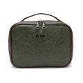 China Travel Beauty Woman Bag Makeup Artist Case on sale