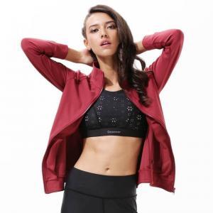 China Jacket Winter Sports Woman Jacket Y1921J02 on sale